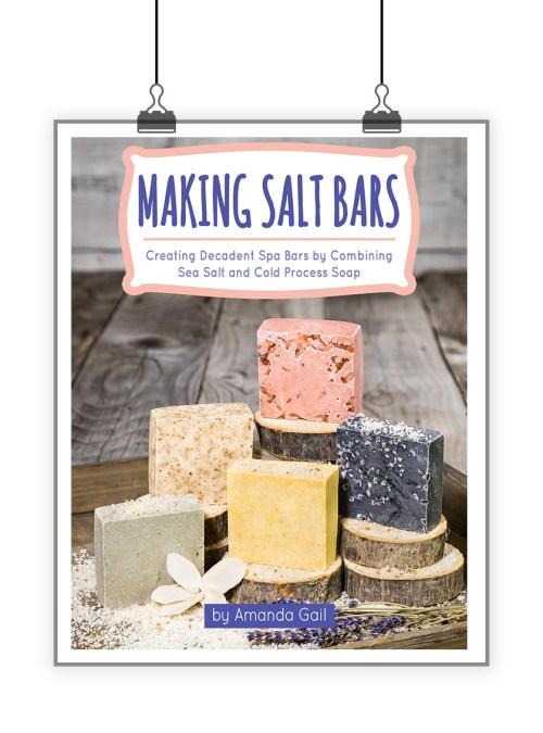 saltBars