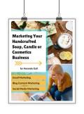 marketing soap business
