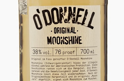 O'Donnell Freisteller 2