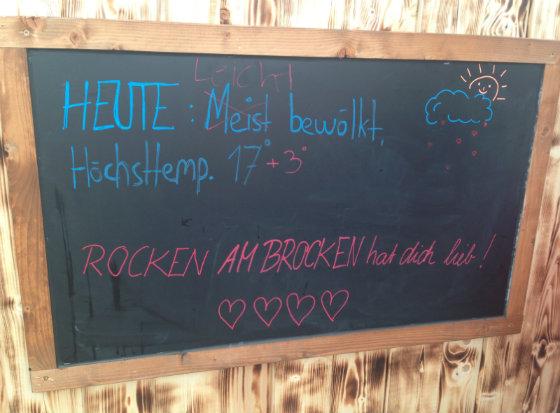 rockenambrocken2