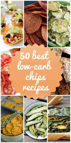 Simple Ideas 2018 Low Calorie Chips Australia Low Calorie Chips Myproana Ways To Enjoy Chips On A Low Carb Diet Healthy Chips Recipes