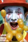 Latex_clown