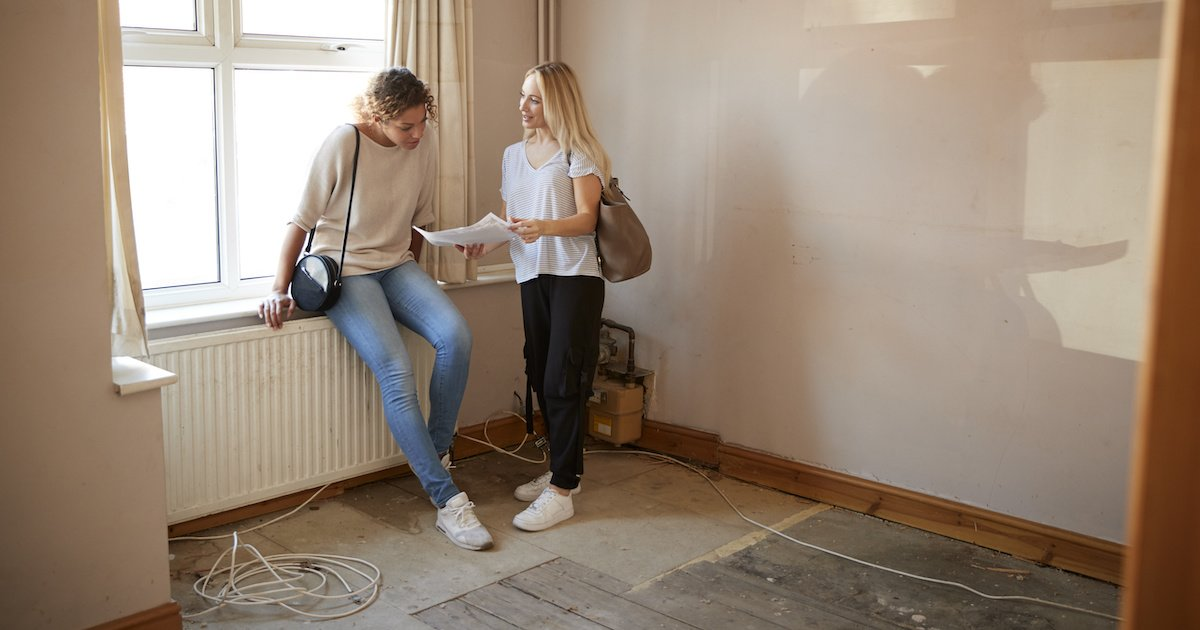 Canada eyes bringing back 30-year mortgages LowestRatesca