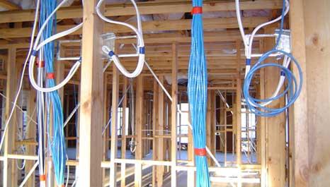 diagrams relay power dayton wiring 5yz74n ge 3 wire control  diagrams relay power dayton wiring 5yz74n #15