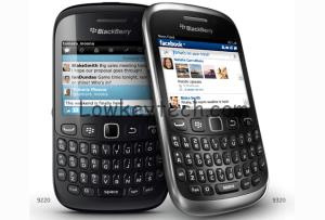 BlackBerry_free_BBM