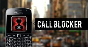 callblocker-large