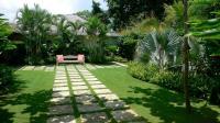 Tropical Garden Design & Landscaping in Brisbane ...