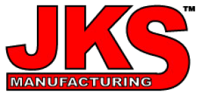 jks_new_logo