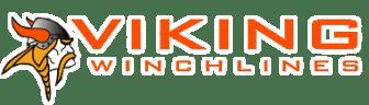 viking_winchline