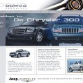 Dorvo Automotive
