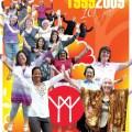 Homestart Humanitas, jubileumkalender