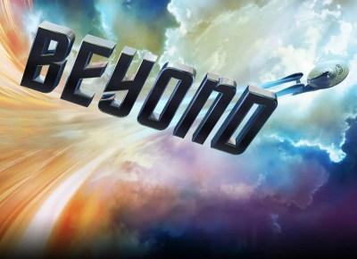 Movie Contest: Star Trek Beyond 3D   Lowyat.NET