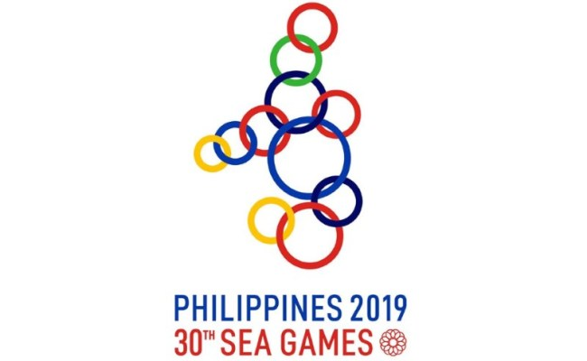 Esports Is Officially A Medal Sport For Sea Games 2019