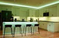 Ambient Lighting: We show you how