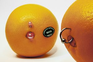 feature_piercednaveloranges