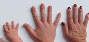 body_hands