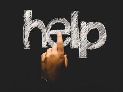 help-2478193_640