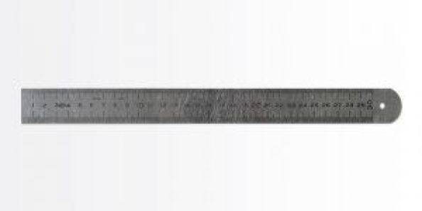 ruler-1878024_640