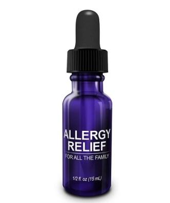 body_allergyrelief