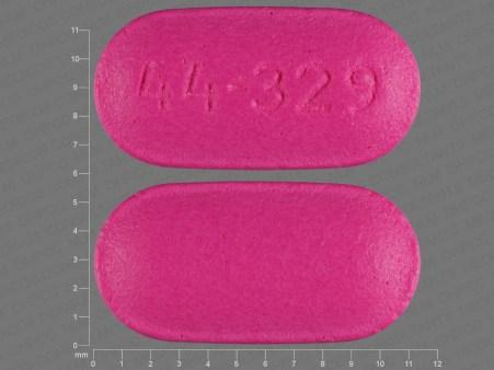 body_pink_pill_44-329