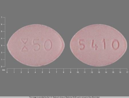 body_pink_pill_5410_50