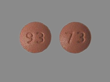 body_pink_pill_93_73