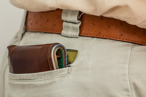 body_wallet_pocket