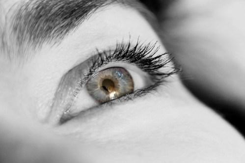 feature_latisse_eyelashes