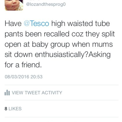 tescopants