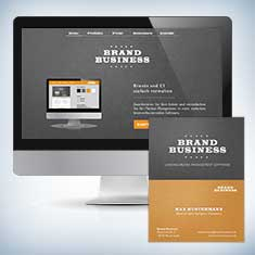 brand-business
