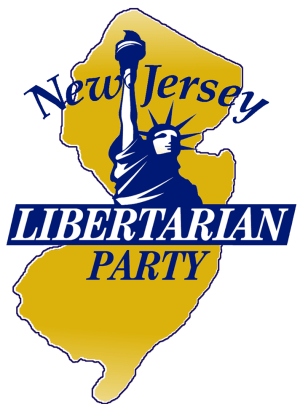 New Jersey Libertarian Party
