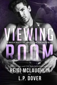 View Room Cover