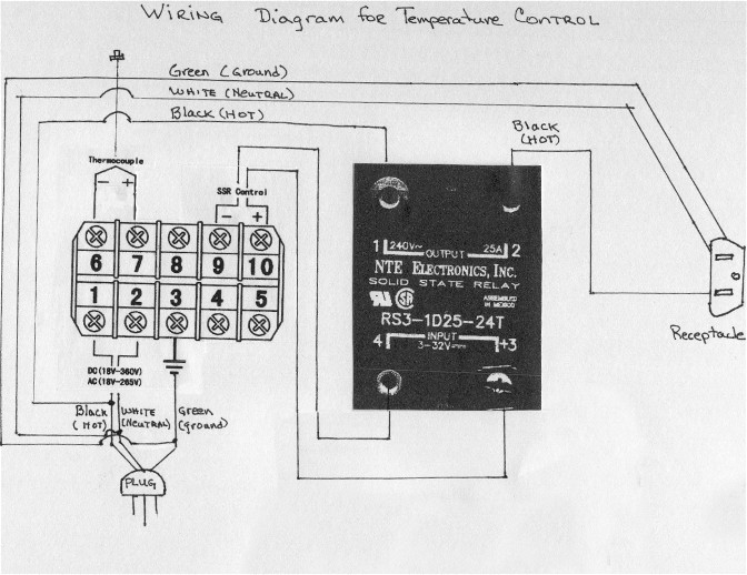 little giant wiring diagram for incubator