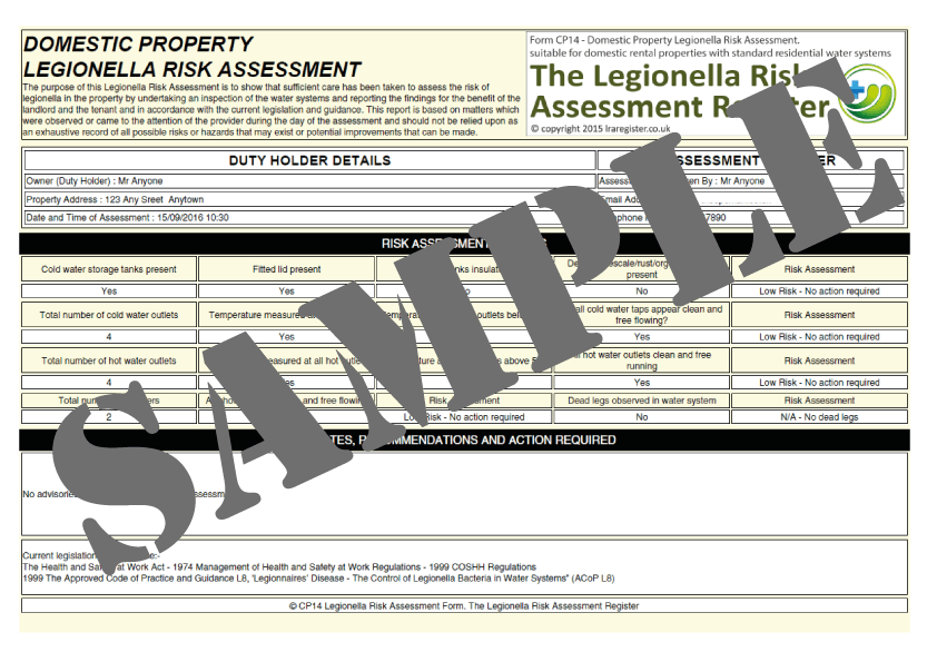 Unusual designers risk assessment template ideas for Cdm health and safety file template