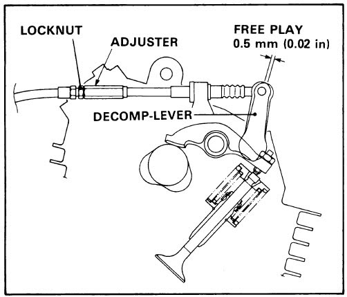 polaris wiring diagram photo album diagrams