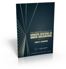 Manheim cover Manheim Tackles Worker Centers