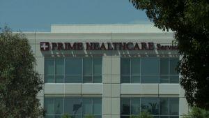 PrimeHealth_HQ_MonicaLam_CaliforniaWatch