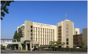 St-Vincent-Medical-Center
