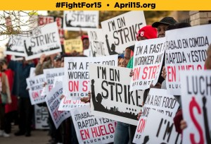 april15strike