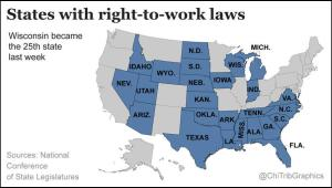 chi-states-with-righttowork-laws-map-20150313