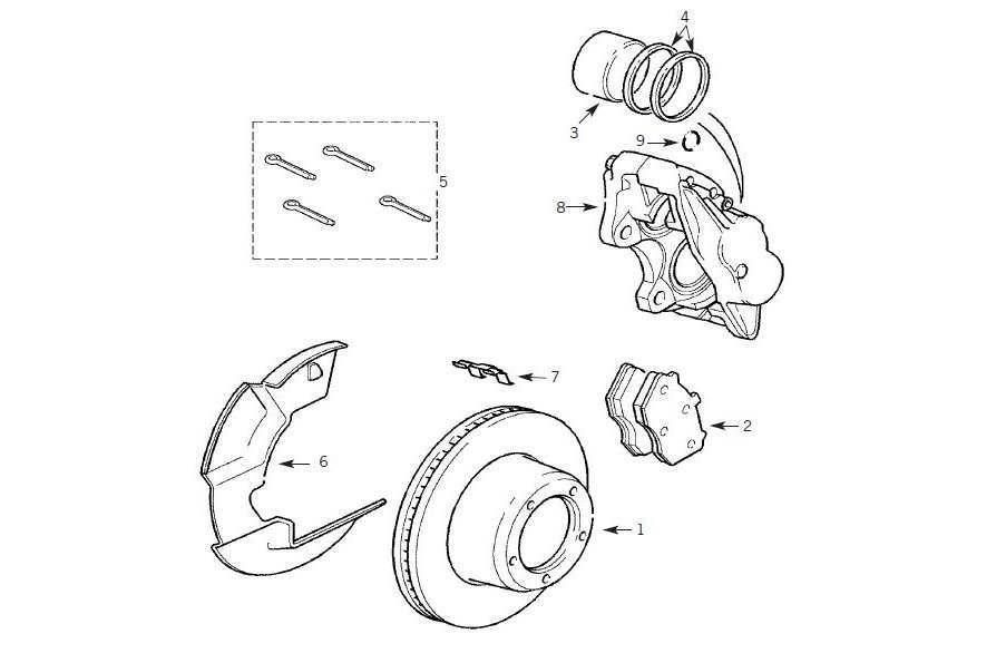 range rover evoque engine diagram