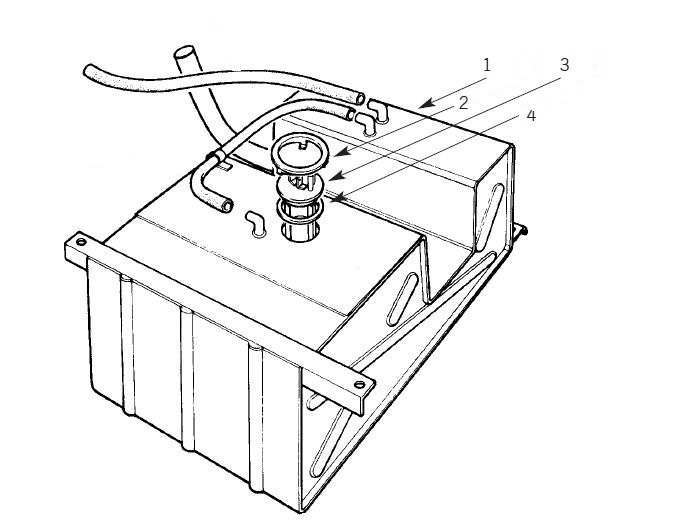 land rover lander towbar wiring diagram