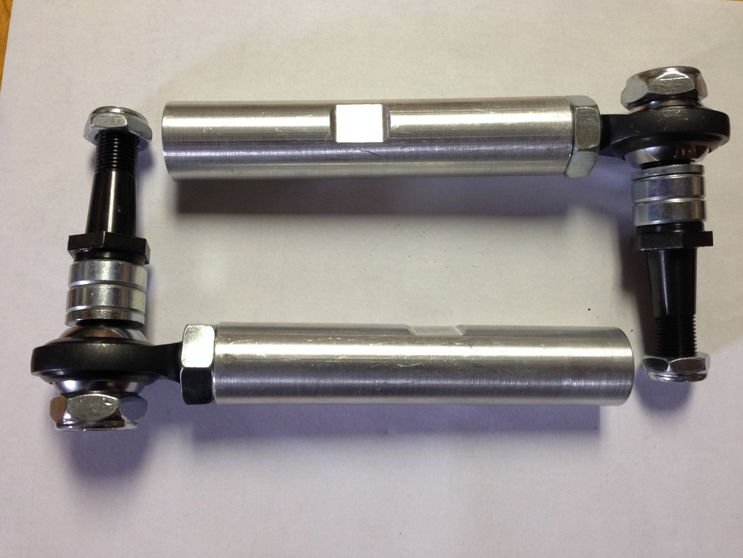 rx 8 fuel filter location