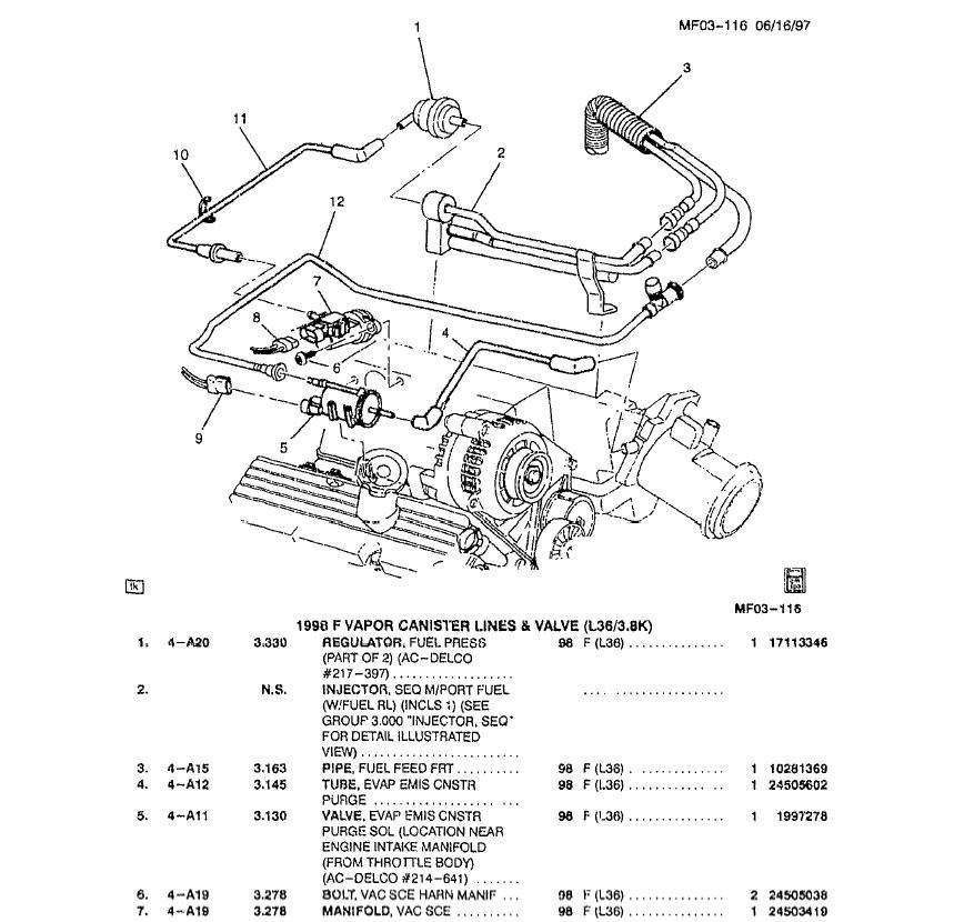 ford c6 transmission parts diagram car interior design