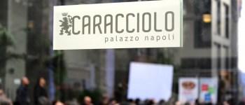 Pizza FormaMentis conclusioni. parte prima: Le opinioni degli esperti