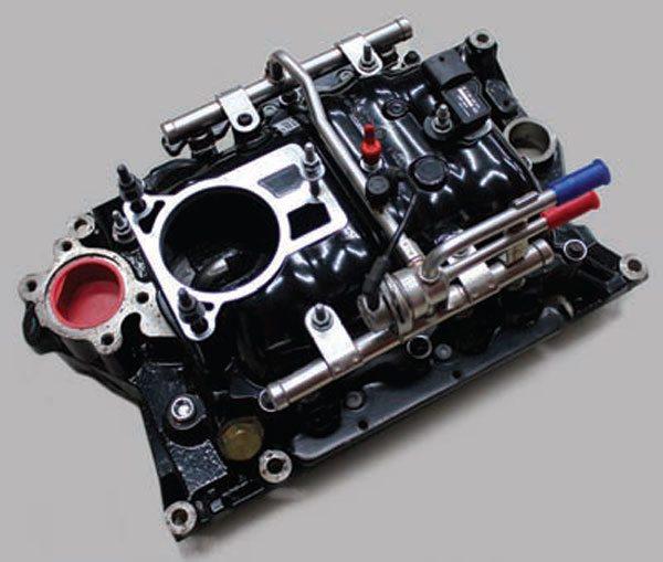 Marine 4 3l Vortec Engine Diagram Wiring Diagram 2019