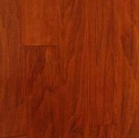 European Maple HDF Engineered Wood Flooring