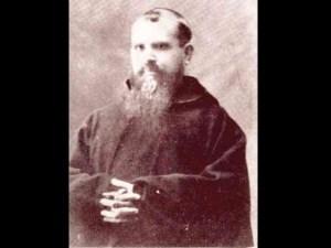 Fr.-Jose-Maria-De-Manila-Eugenio-Sanz-Orozco-Mortera