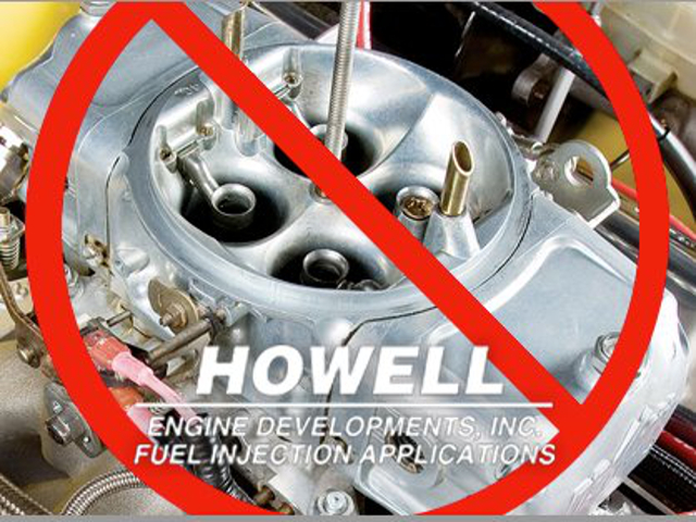Getting An LS Engine Wired With Howell EFI - LSX Magazine