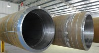 The Importance of Clad Pipe in the Oil and Gas Industry